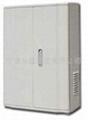 SMC不飽和聚酯增強模塑料光纜交接箱箱體(新型) 4