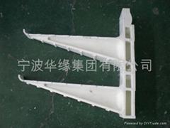 SMC复合电缆支架
