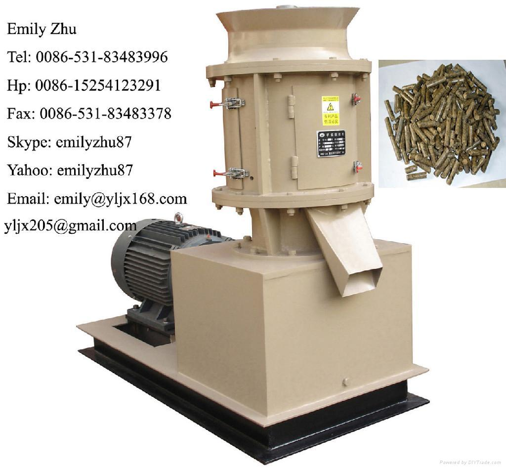 Woodworking Machinery In South Africa | Search Results | Woodworking ...