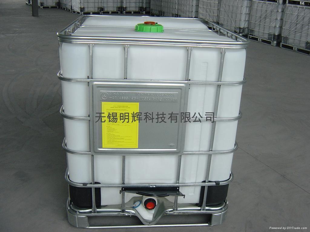 IBC 噸罐 1