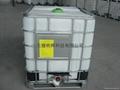 IBC 噸罐