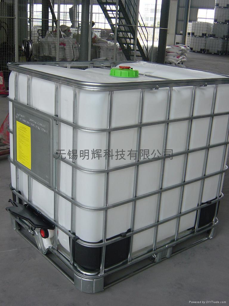 IBC 噸罐 2