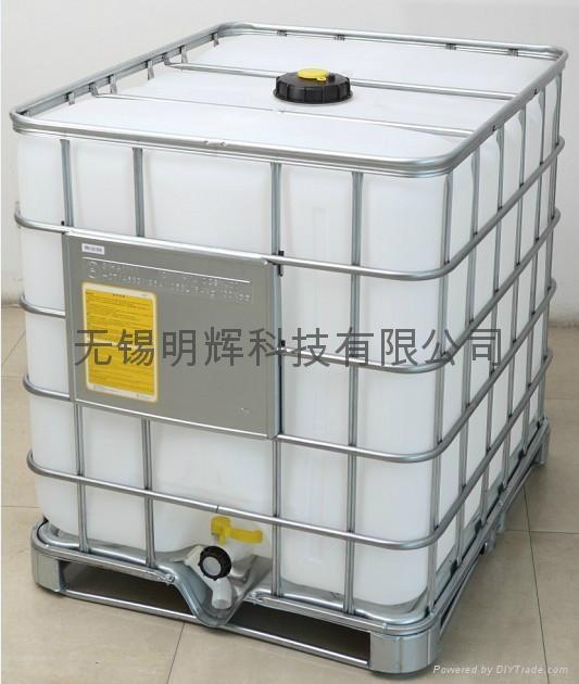 IBC噸桶 1