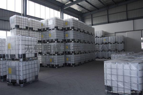 IBC噸桶 5