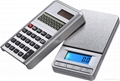 Digital Portable jewellery scale with