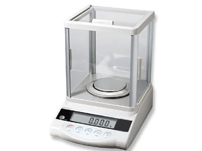 Electronic Balance Scale B/C Series 1