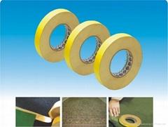 Carpet Tape