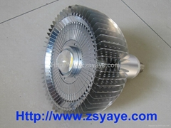 YAYE Hot Sell 18W 20W 24W 30W 36W 50W 60W 70W 80W 100W 120W 150W E40 LED Bulbs