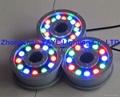 YAYE 2013 Hot Sell 12W 18W 36W LED