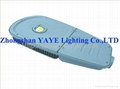 YAYE 2013 Hot Sell 48W LED Street Light LED Road Lamp with Warranty 3 Years 2