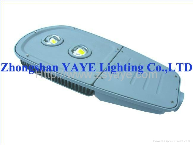 YAYE 2013 Hot Sell 48W LED Street Light LED Road Lamp with Warranty 3 Years 3