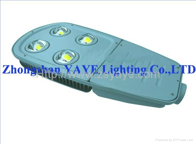 YAYE 2013 Hot Sell 48W LED Street Light LED Road Lamp with Warranty 3 Years 4