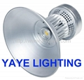 YAYE 2013 Hot Sell 10W-360W LED