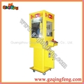 Taiwan PC board Catch game machine -