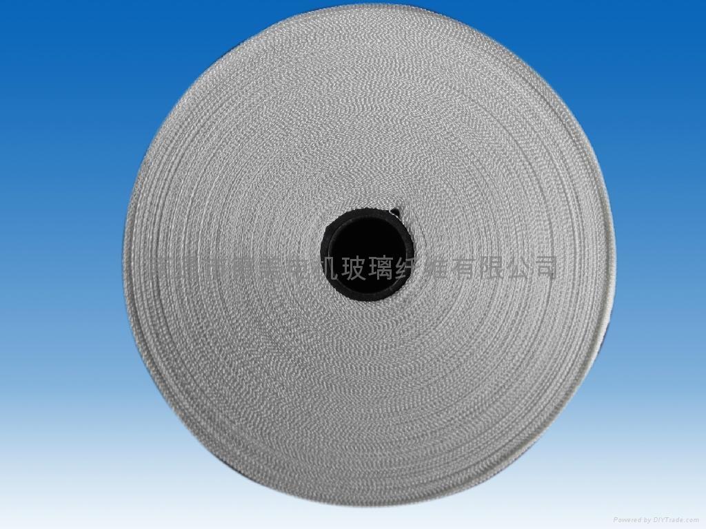 聚酯纖維帶 1