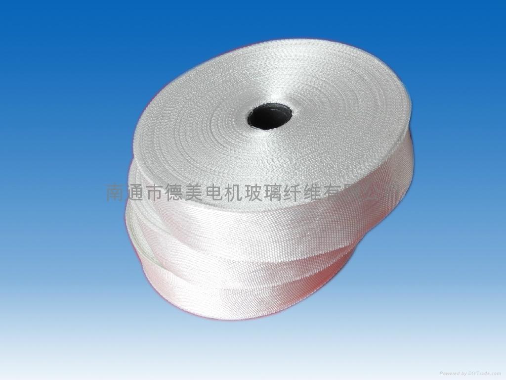 聚酯纖維帶 3