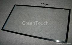 "Multi Optical Touchscreen 32""~103"""