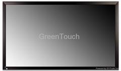 "Multi IRTouchScreen   (M-Series)32""~65"""