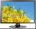 """21.5""""Touch LCD monitor"""