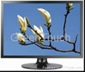 """18.5""""Touch LCD monitor"""