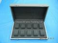 high quality jewelry box