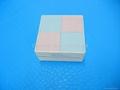 pearl box  3