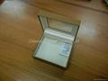 pearl box  4