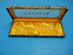 jewellery sets box