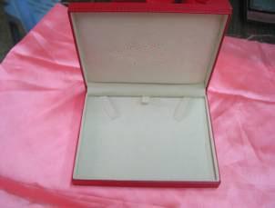 pearl box  1