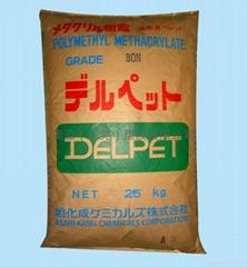 PMMA塑胶原料日本旭化成 80NB