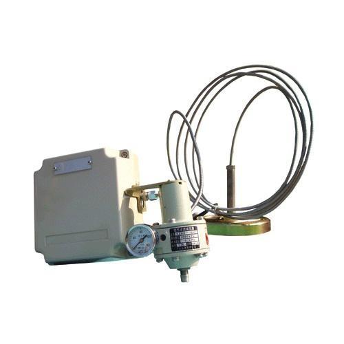 氣動壓力變送器 2