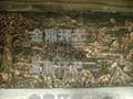 浮雕壁画 3
