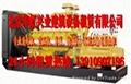 發電機出租 500kw柴油靜音發電機租賃  1