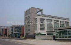 南京捷迪电子仪器设备制造有限公司