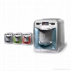 Mini bar water dispesner water cooler