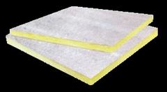 南京江苏靖江苏州杭州玻纤(彩钢抑菌涂层网格布)复合风管板材