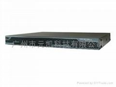 思科防火牆ASA5505-UL-BUN-K9