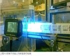 邦納二維碼在線檢測機器視覺