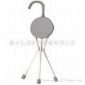 鋁合金拐杖 3
