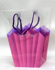 鲜花包装袋