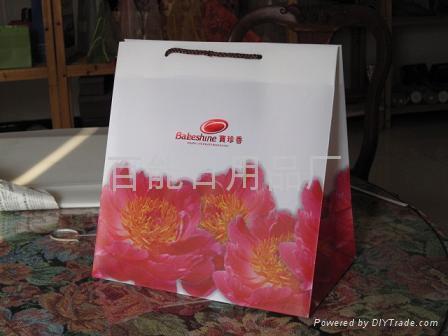 PP礼品袋 1