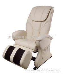 電動按摩椅 SK-9001 1