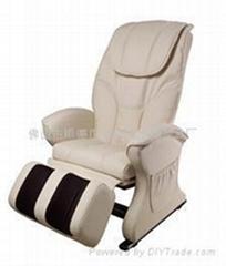 電動按摩椅 SK-9001