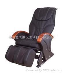 電動按摩椅 SK-9001 2