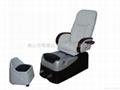 沐足按摩椅SK-8091