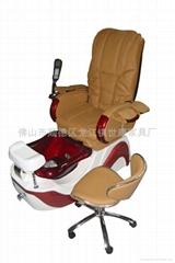舒適沐足椅SK-8089