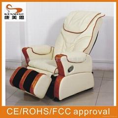 家用按摩椅SK-9006
