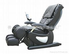 休閑按摩椅SK-8F