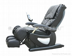 deluxe massage chair sk-8F