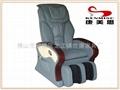 電動按摩椅 SK-9001 5